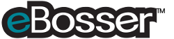 eBosser Logo1 Cyber Monday Special: Score a Craftwell eBosser Automatic Embosser & Die Cutter for Cheap