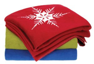 iStock 000012272746XSmall 300x204 Amazing Free Fleece Patterns To Help You Stay Warm This Winter