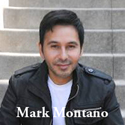 mark montano 300px FaveCrafts Radio November Wrap Up & Giveaways