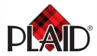 plaidcrafts 18 600 Holiday Twitter Party!