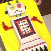 robust-robot-cake
