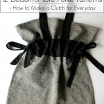 12 Beautiful Tote Bag Patterns Cover2