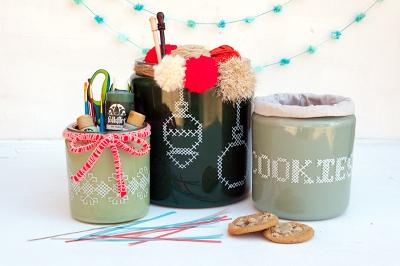 141 8 Christmas Crafts For Kids To Make