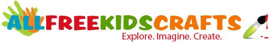 site_logo_sID56