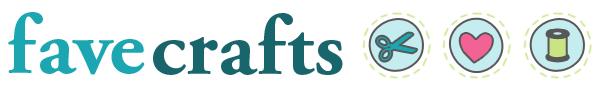 site_logo_sID9
