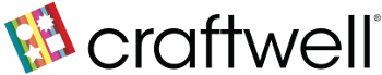 Craftwell Logo Last Chance: Save Big on Craftwell eBosser Automatic Embosser & Die Cutter
