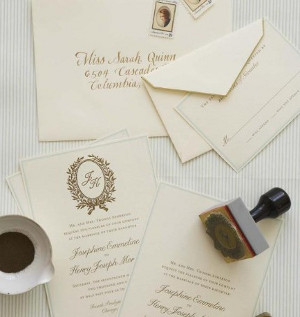 Handmad Weddings Giveaway