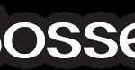 eBosser-Logo