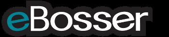 eBosser Logo Last Chance: Save Big on Craftwell eBosser Automatic Embosser & Die Cutter