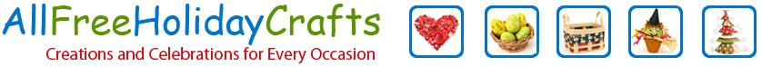site_logo_sID45