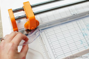 5 How to Use a Fiskars ProCision Rotary Bypass Trimmer