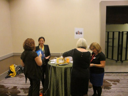 CHA-Networking-15