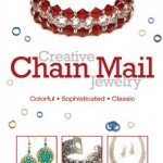 creative-chain-mail2