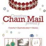 creative-chain-mail2