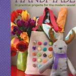 everyday-handmade