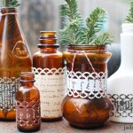 how-to-decorate-bottles