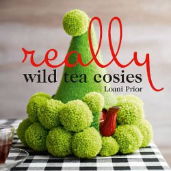 tea coasies 250 AllFreeChristmasCrafts Giveaway: Really Wild Tea Cosies
