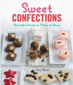 Sweet-Confections