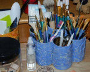 alyiceedrich artstudio 5 Its Never Too Late to Organize Your Craft Room