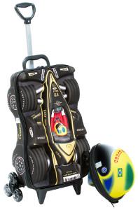 boy-luggagesmall