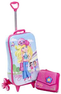 girl-luggagesmall