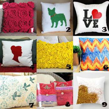 link-love-throw-pillows-diy