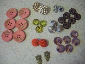 lots-of-buttons[1]
