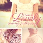 sewing-patterns-free