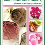Paper-Flowers-eBook-Cover.blog