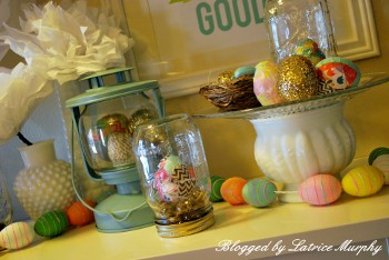 all 3 Ways to Decorate Easter Eggs: Switch It Up This Year