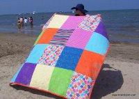 bold-beach-blanket