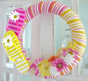 flip-flop-wreath