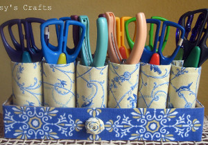 frugal-and-fancy-fabric-storage-solutions
