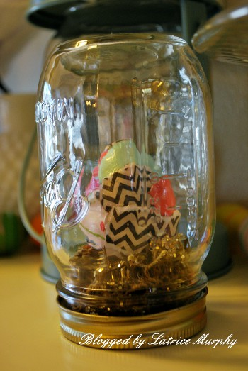 jar 3 Ways to Decorate Easter Eggs: Switch It Up This Year