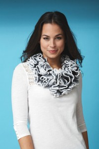 mi1056561 200x300 Pirouette Cowl: National Craft Month Project & Giveaway