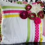 pillow-featured