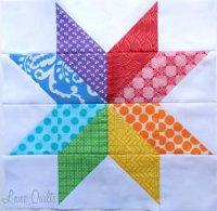 starflower-block
