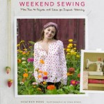weekend-sewing