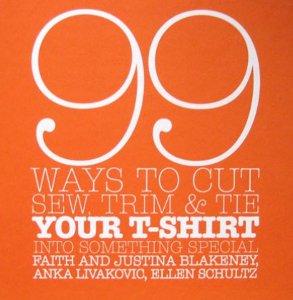 99-ways