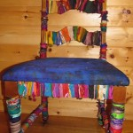 ChairFeatured