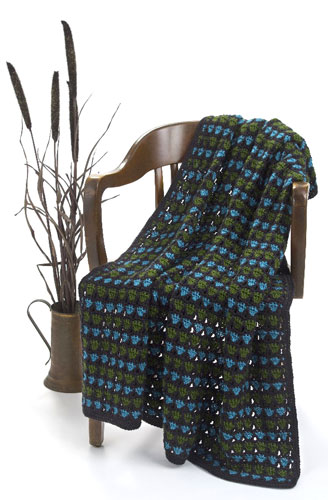 Crochet-Eco-Friendly-Afghan