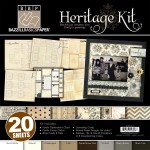 Heritage-Scrapbook-Collection.F