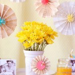 Queen-Bee-Mothers-Day-Paper-Crafts-Blog