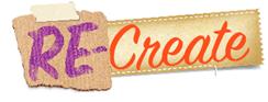 RE Create
