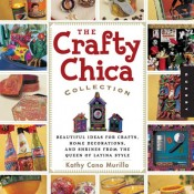The Crafty Chica Collection
