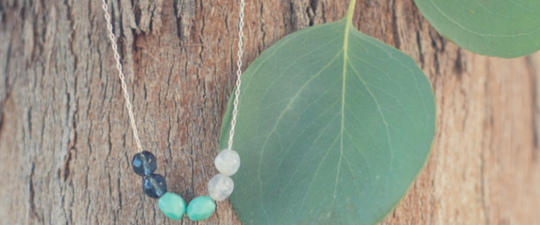 15 Eco-Chic Jewelry Projects for Earth Day (and Every Day!)
