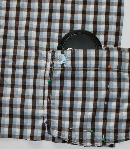 lens-pocket