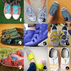 link love shoe crafts 300x300 Link Love: Pumped Up Kicks