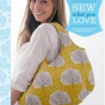 sew-what-you-love