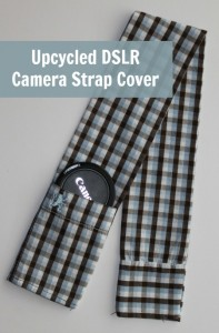 upcycled-camera-strap-cover-tutorial